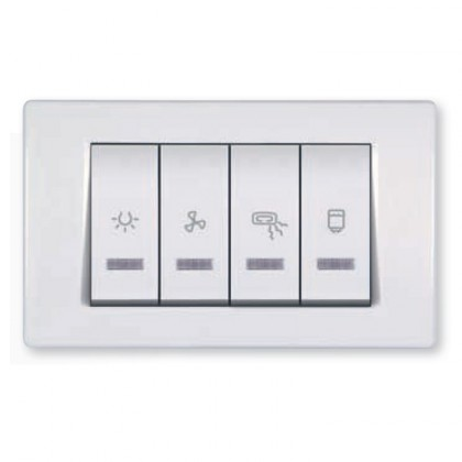 bathroom fan light switch My Web Value