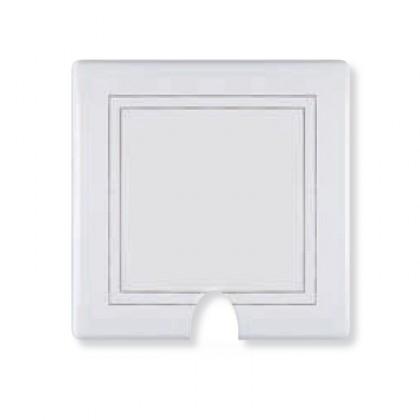 Kutija za stalni prikljucak 5x2,5mm2 za u zid 440V~