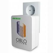 OBLO Home Server