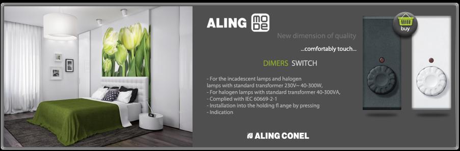 Dimers and Detectors